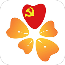 珲春旗帜客户端v1.1.8 安卓版