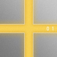 Continuum 01官方IOS版手游v1.7 iPhone版