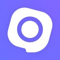 腾讯有记App官方版v0.1.0 安卓版