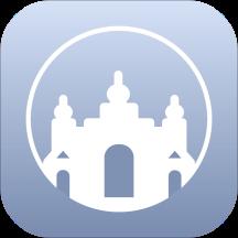 哈尔滨市民通精简版v1.0.3 安卓版