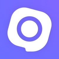 腾讯有记ios版客户端v0.1.16 官方版