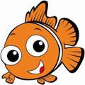 富贵鱼养鱼赚钱app最新版v1.0.0 安卓版