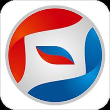 齐齐哈尔论坛客户端v1.1.0 安卓版