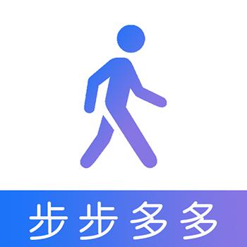 步步多多appv1.0.1 安卓版