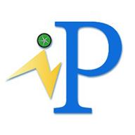 厦门市政资源appv4.3 最新版