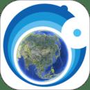 奥维互动地图app破解版v8.4.5 最新版