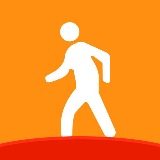 路多多app最新版v1.0 官方版