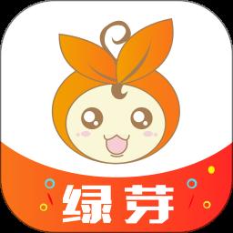 绿芽appv1.2.0 最新版