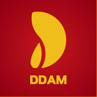 DDAM矿池最新版v1.1.0 安卓版