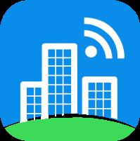 小安智慧社区appv1.0.24 最新版