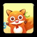 儿童英语外教appv2.3.6