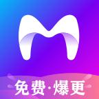 米读小说赚钱版v1.0 官方版