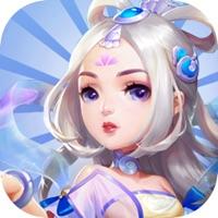 冒险奇遇官方IOS版手游v2.0 iPhone版