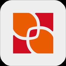 哈行信用卡快速登录版v3.1.2 安卓版
