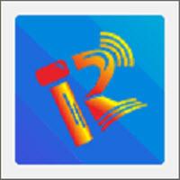 娄山资讯最新版v1.2 安卓版