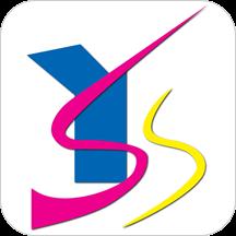 掌上双鸭山官方推荐版v3.4.05 安卓版