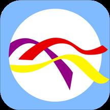 佳木斯城市通官方推荐版v1.0.6 安卓版