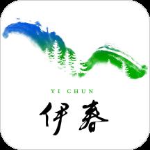 伊春旅游官方最新版v1.4.5 客户端