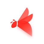 蜂窝帮快速提现版v1.0.11 安卓版