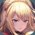 启源女神B服版v1.6.0 安卓版