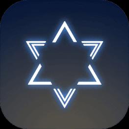 交叠星轨v1.0 安卓版