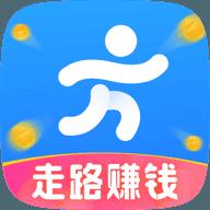 迈步向钱手赚Appv1.01 安卓版