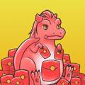 恐龙部落游戏赚钱app官方版v1.0 最新版
