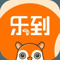 乐到电竞官方最新版v1.1.0 免vip版