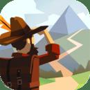 边境之旅无限金条版手游v3.0.0 最新版