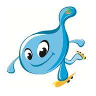 河务智慧通appv1.8.17 最新版