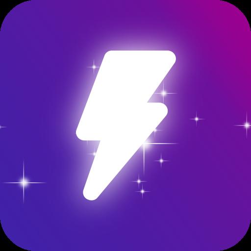 闪光壁纸v1.0.4 安卓版