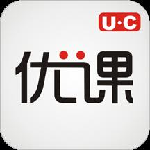 优课课堂v1.0.34 安卓版