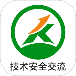 务工园appv2.1.0 安卓版