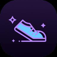 趣步走v1.0.1 安卓版