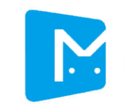赚米米appv1.0 安卓版