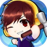 梦幻工厂官方IOS版游戏v1.1.0 iPhone版