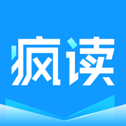 疯读小说无广告版v1.0.9 苹果版