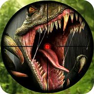 终极恐龙猎人官方版手游v1.0 安卓版