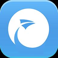 常信appv1.1.0 最新版