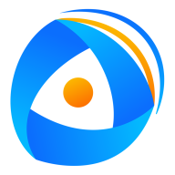 八桂智行客户端v1.0.0 安卓版