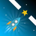 超越太空边界最新版v3.1 安卓版