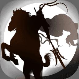 千里战群雄v1.1.0 安卓版