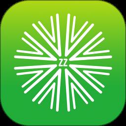 智汇郑州服务手机安卓版v1.7 最新版