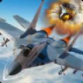 空战模拟最新版v1.0.1 安卓版