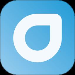 沁园智联appv1.6.1 最新版