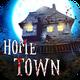家乡的冒险escape game home towna dventure最新版v0 安卓版