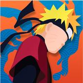 Crazy Naruto官方版手游v1.2 安卓版