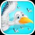 无尽飞翔的小鸟最新版v1.0 安卓版