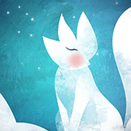 月光白狐v1.33 安卓版