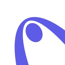 点击助手App最新版v12.2